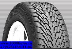 165/65R14 79T Nexen Winguard