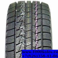 155/65R13 73Q Nexen Winguard Ice