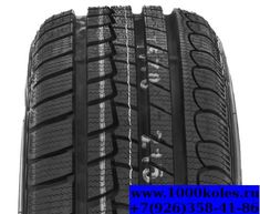 175/65R14 86T Nexen Winguard Snow G