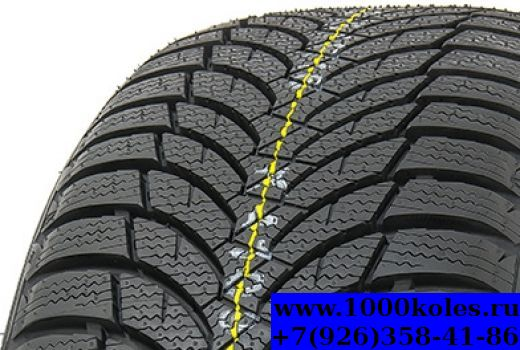 175/65R14 86T Nexen Winguard Snow G WH2