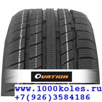 155/65 R13 OVATION VI-782AS 73T