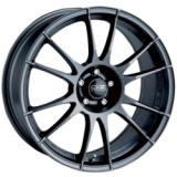 OZ Racing Ultraleggera 8x17 5/114,3 ET40 d75 B