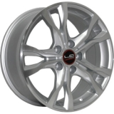 Replay Replica BMW B177 7,5x17 5/120 ET37 d72,6 SF