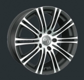 Replay Replica BMW B91 7,5x17 5/120 ET34 d72,6 MBF
