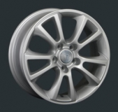 Replay Replica Chrysler CR21 6,5x16 5/110 ET40 d65,1 S