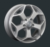 Replay Replica Ford FD12 6,5x16 5/108 ET50 d63,3 S