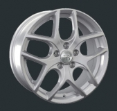 Replay Replica Ford FD105 7x17 5/108 ET50 d63,3 S