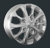 Replay Replica Ford FD114 5,5x16 5/160 ET60 d65,1 S