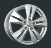 Replay Replica Haval HV10 6,5x17 5/114,3 ET50 d64,1 SF