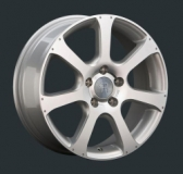 Replay Replica Haval HV13 6,5x17 5/114,3 ET50 d64,1 SF