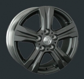Replay Replica Lifan LF13 6,5x16 5/114,3 ET45 d60,1 GM