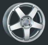 Replay Replica Nissan NS118 6x15 4/100 ET50 d60,1 S