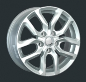 Replay Replica Nissan NS121 6,5x16 5/114,3 ET40 d66,1 S
