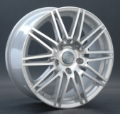 Replay Replica Porsche PR14 8x18 5/130 ET53 d71,6 SF