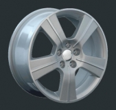 Replay Replica Subaru SB11 6,5x16 5/100 ET48 d56,1 SF