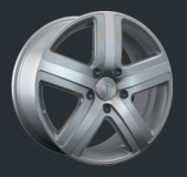 Replay Replica VW VV1 7,5x17 5/130 ET50 d71,6 FSF
