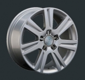 Replay Replica VW VV108 6,5x15 5/112 ET50 d57,1 S