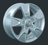 Replay Replica VW VV110 6x15 5/112 ET43 d57,1 S
