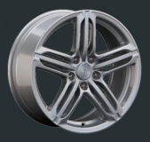 Replay Replica VW VV107 6,5x15 5/112 ET50 d57,1 S