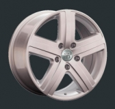 Replay Replica VW VV1 8x18 5/130 ET53 d71,6 S