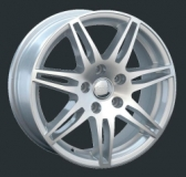 Replay Replica VW VV103 7x16 5/112 ET50 d57,1 SF