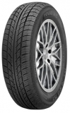 135/80R13 70T Tigar Touring