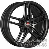 Yokatta Model Forged-502 6.5x16 5/105 ET39 D56.6 MB