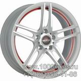 Yokatta Model Forged-502 6.5x16 5/105 ET39 D56.6 WFRSI